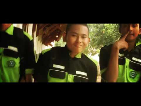 Film Pendek Bangkitlah Kita karya TKJ SMK Negeri 1 Tulang Bawang Tengah Tulang Bawang Barat