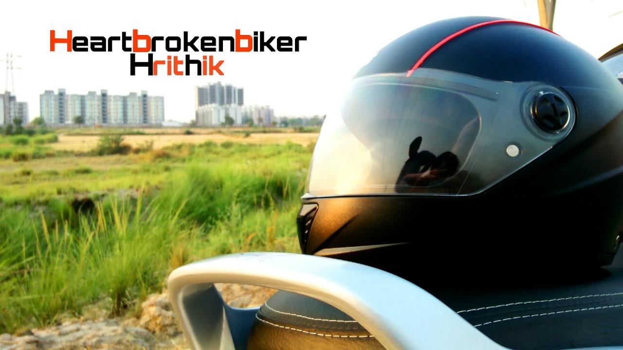 Studds Shifter Helmet Review Youtube: STUDDS PROFESSIONAL FULL FACE HELMET UNBOXING-2017