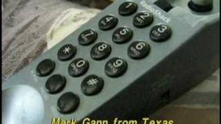 gunsmithing school student phone interview review 4