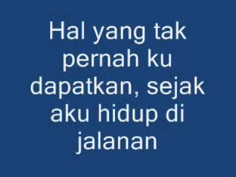 YouTube - Last Child Diary Depresiku.flv