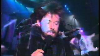 Brooks & Dunn She Used To Be Mine Hot Country Jam