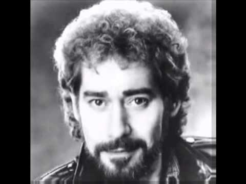 """Angel In Disguise"" By: ~Earl Thomas Conley~"
