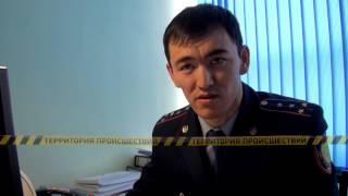 В Казахстане орудовал мошенник покупавший автомобили в рассрочку(, 2014-03-18T05:03:02.000Z)