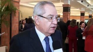 Antonio Magalhães Gomes Filho fala sobre os desafios dos cursos de Direito e o exame da OAB