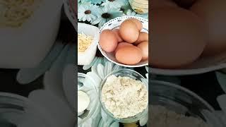 куда можно применить грибной порошок рецепт низкоуглеводного хлеба