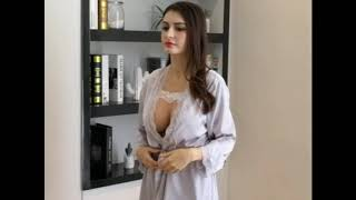 How a Small breasts girl to be big Boobs sexy girl?