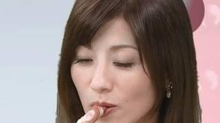 春だったね 中田有紀 中田有紀 動画 17