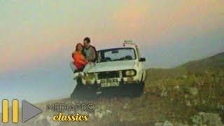 Holograf - Romeo si Julieta (Videoclip Oficial)