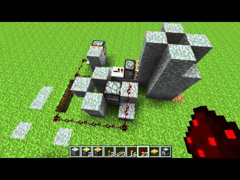 minecraft 5 minute timer - Emayti australianuniversities co