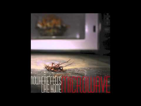 Microwave | Filthy