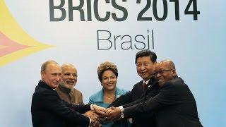 Three Things to Know: The BRICS