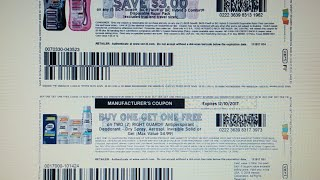 Hot Internet Printable Coupons