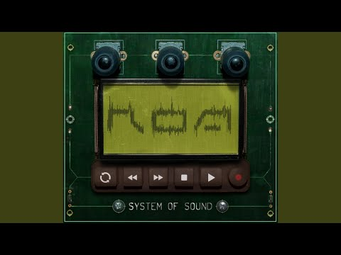 System of Sound