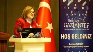أخبار عربية - مشروع لإدخال السوريين في السوق العمل التركية قانونياً