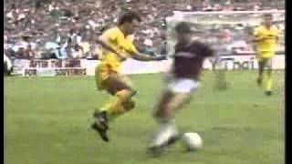 West Ham United v Liverpool 1986.mp4