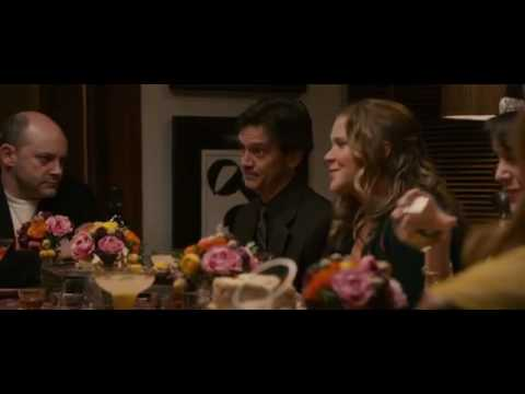 Ищу друга на конец света  Фантастика, драма, мелодрама, комедия 2012