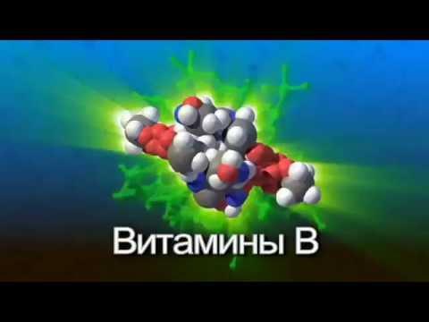 Энергетический напиток XS power drink убойная доза витамина B12 и .