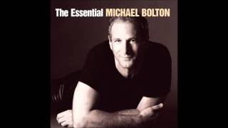When a Man Loves a Woman Michael Bolton (HD)