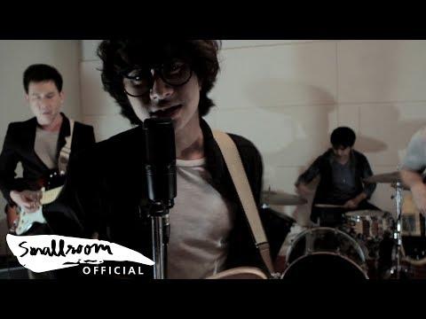Spoonfulz - ราชาเงินผ่อน (OST.Carabao The Series / คาราบาว เดอะ ซีรี่ส์)