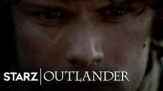 Outlander | Jamie - The Story Continues | STARZ