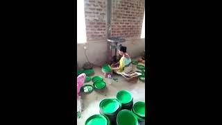 Paper plate making machine in Assam 8368893080