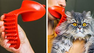 31 COOL GADGETS YOU NEED IN YOUR LIFE