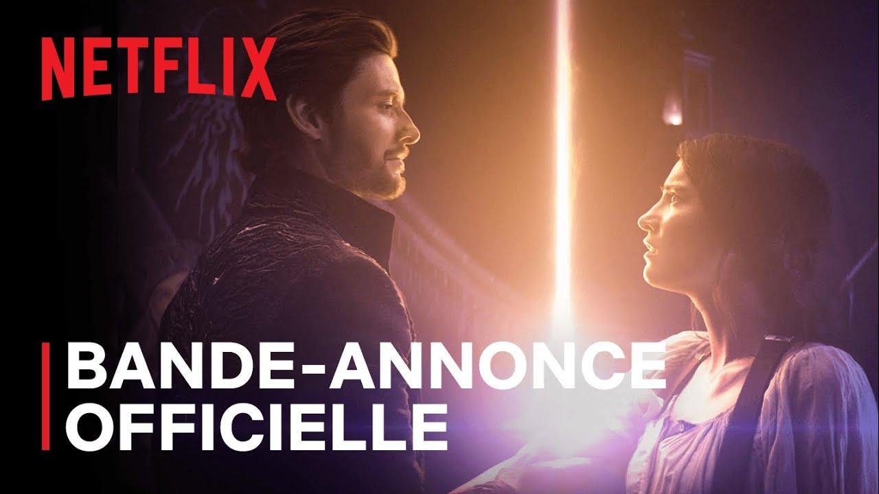 Download Shadow and Bone : La saga Grisha   Bande-annonce officielle VF   Netflix France