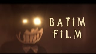 Bendy and the Ink Machine: The Movie (Live Action Film) - Stafaband