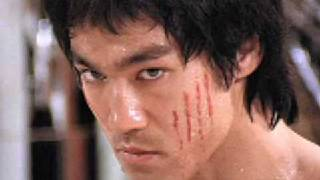 Enter the Dragon theme song - Percy Faith