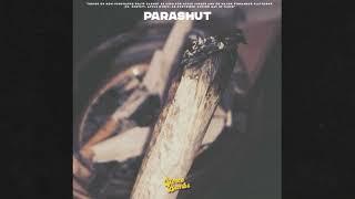 Parashut | Russian Gangster Rap Beat | Boom Bap Instrumental | MYGA