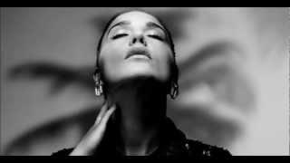 Jessie Ware- Strangest Feeling (S.H.J.S. Remix)