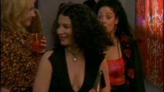 Sonia Braga - Sex and the City (01)