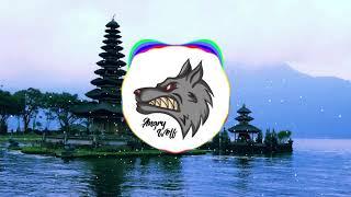 Ginan Nanz - Gamelan Night Endless Version (Original Remix) | Indonesian Gamelan Instrument Remix