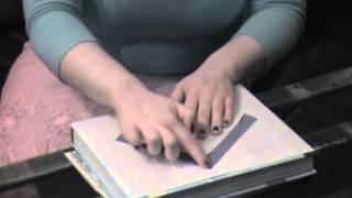Origami Penguin 6 00