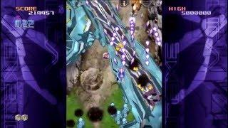 Triggerheart Exelica - Trial Game