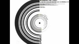 Sol 7 - In Energy We Trust (Original Mix)