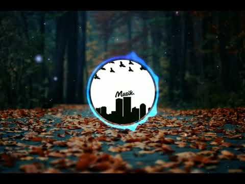""" SIO ADO "" - MNUKWAR HIP HOP ( Lagu Papua Romantis )"
