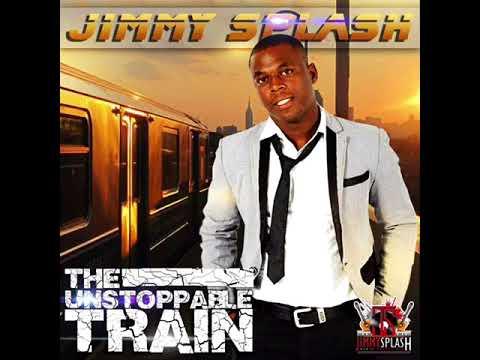 Jimmy Splash - Siyazenzela