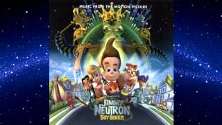 Download Lil' Romeo, Nick Cannon & 3LW - Parents Just Don't Understand (Bonus Mix) 2002 MP3 song and Music Video