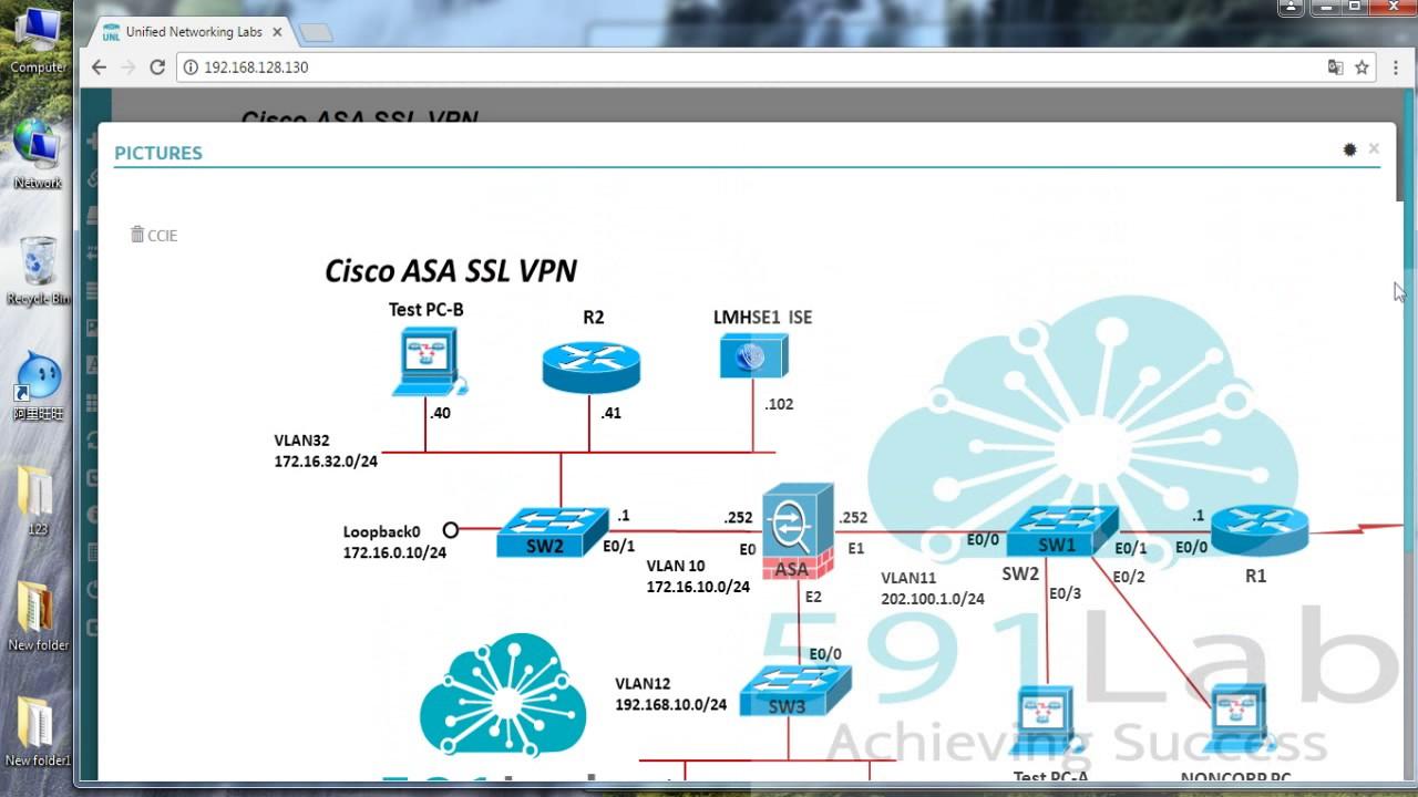 Cisco asa ssl vpn guide1 youtube cisco asa ssl vpn guide1 1betcityfo Gallery