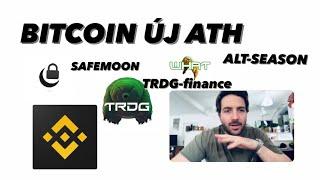 bitcoin a bankszámlára