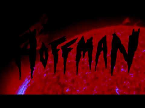 HOFFMAN - ΠΕΦΤΟΥΝ ΜΑΤΙΕΣ (PROD. DJ OMONOIA)