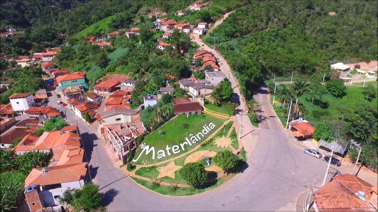 Materlândia Minas Gerais fonte: i.ytimg.com