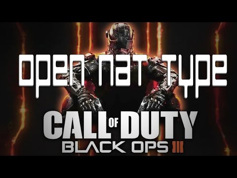 black ops 2 matchmaking glitch The xbox live marketplace now has 16 different call of duty: black ops 2 avatar items available for going outside of the multiplayer map boundary using a glitch.