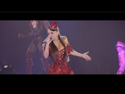 浜崎あゆみ / Fly high(ayumi hamasaki COUNTDOWN LIVE 2019-2020 ~Promised Land~ A)