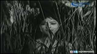 Malar Pol Sirrppathu Pathinaaru Song HD | Sollathan Ninaikiren