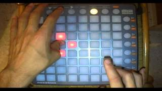 Repeat youtube video Different Heaven & EH!DE - My Heart (Launchpad cover)