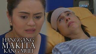 Hanggang Makita Kang Muli: Full Episode 89
