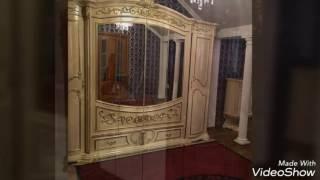 Спальная мебель, куханные, столы и стулья.(Любой вид мебели, спальны, куханные, а так же столы и стулья по самым низким ценам в России. Чеченская Респуб..., 2017-01-07T20:32:17.000Z)