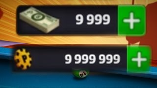 8 ball pool hack 8 ball pool hack 2017 unlimited cash coins ios android
